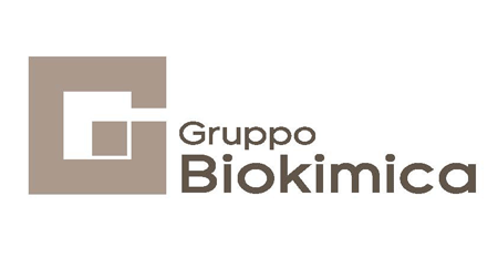 Biokimica Group SpA