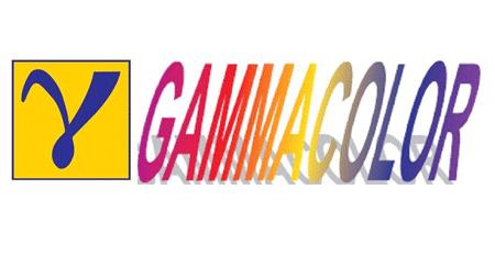 Gammacolor s.r.l.