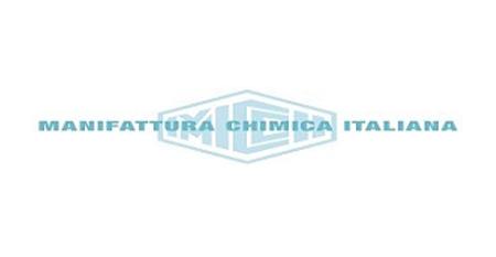 Manifattura Chimica Italiana Trading s.r.l.