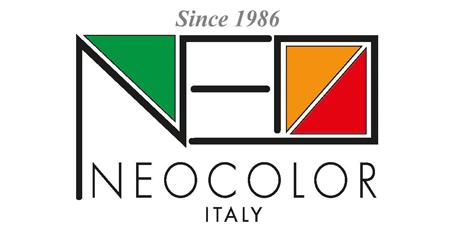 www.neocolor.eu