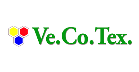 VE. CO. TEX. srl